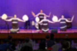 ACTap Samoan Dancer photo.jpg