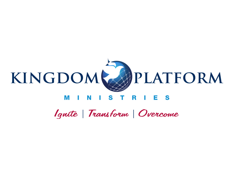 Kingdom Platform Ministries (KPM)