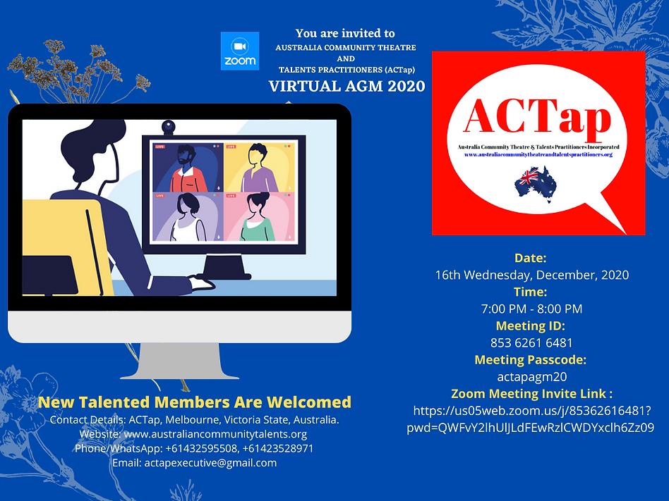 ACTap AGM 2020 (1).png
