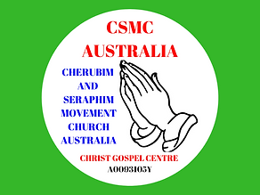 CSMC AUSTRALIA LOGO.png