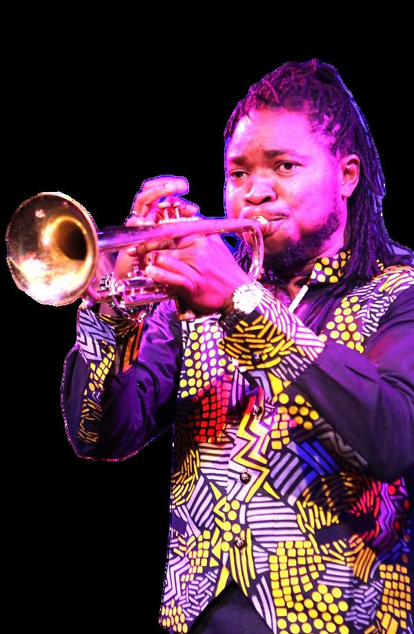 Alariya photo saxophone 2_edited.png