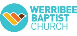 Werribee Baptist Church
