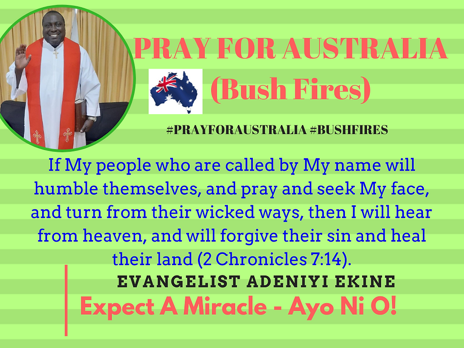 QUOTES BY ADENIYI EKINE 2020.png