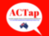 ACtap Logo.png