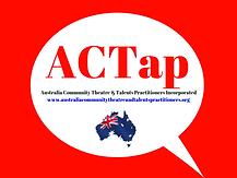 ACTap official logo.png