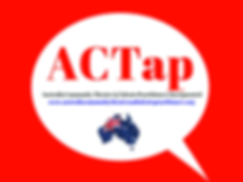 ACTap official logo.png
