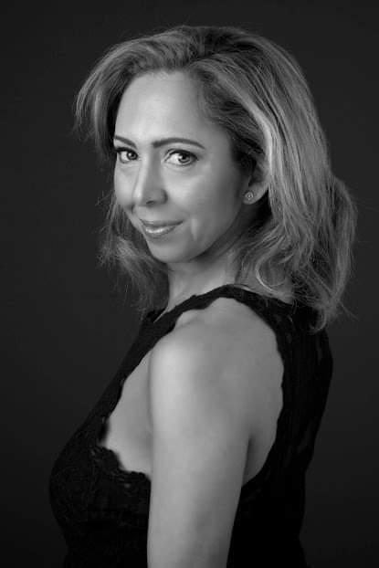 Fabiana Grimaldi