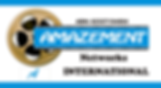 Amazement Networks International
