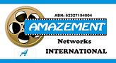 Amazement Networks International LOGO wi