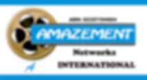 Amazement Networks International LOGO wi