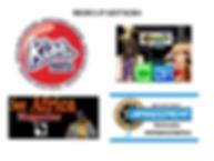 ACTap - Media Partners