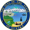 486px-State_Seal_of_Alaska.svg.png