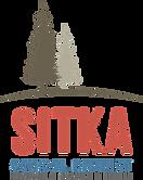 SSD_Logo.png