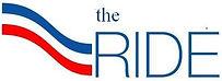 the_ride_logo_04_29_09.jpg