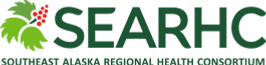 cropped-SEARHC-Logo.png