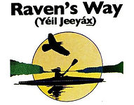 Ravens Way.jpg