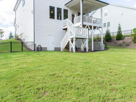 127 Birch Hollow Rd Chapel-055-014-Birch