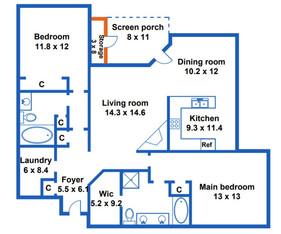 514 Ives Floorplan.jpg