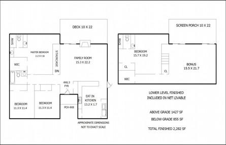 Floorplan 311 Westbrook.jpg