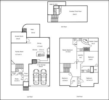 301 Legends Floorplan Image.jpg