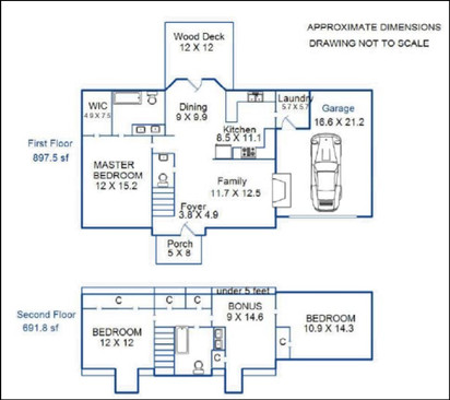 245 Chatham Forest Floorplan Image.jpg
