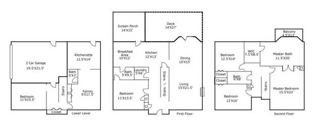 101 Braswell Floor Plan Image.png