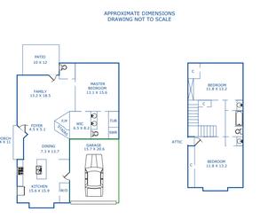 201 Chateau Floorplan Image.png