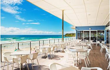 Coolum Beach Surf Club 2015 low res_jpg0