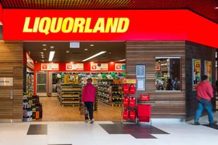 Liquorland-02.jpg