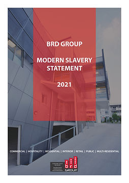 Modern Slavery Statement.jpg