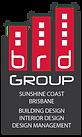 BRD Group Logo