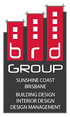 BRD Group Logo