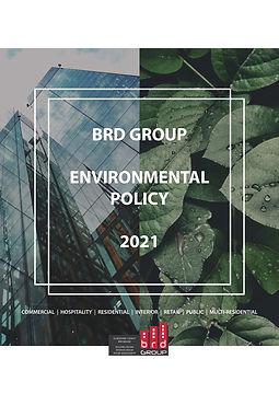 Environmental Policy.jpg