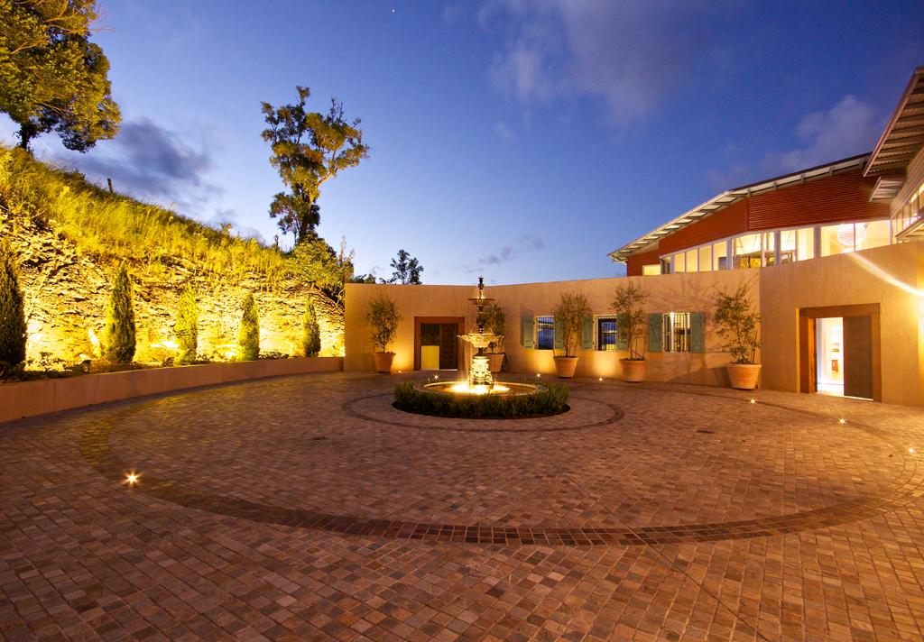Eumundi Residence