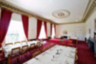 RydalHall-Dining-room.jpg