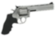 Revolver right.png