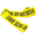 crime scene tape-1.png