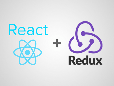 Featured Job Opening | Software Developer React Redux