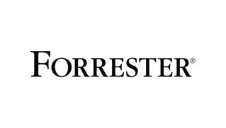 Forrester Includes Promethium in Now Tech: Augmented BI Platforms, Q2 2021