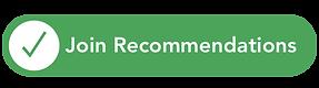 Promethium Join Recommendations