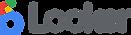 Looker_Logo_Horizontal_FullColor-4.png