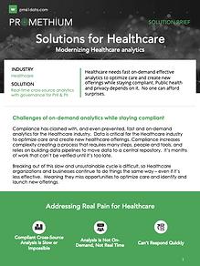 202108 Promehtium for Healthcare Solution Brief.png