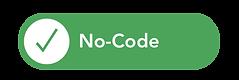 Promethium No Code Analytics