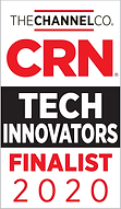 2020_CRN Tech Innovator Finalist.png