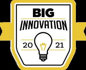 Big-INNOVATION-2021.png