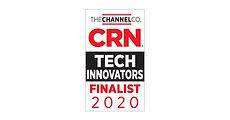 2020_CRN Tech Innovator Finalist_Social
