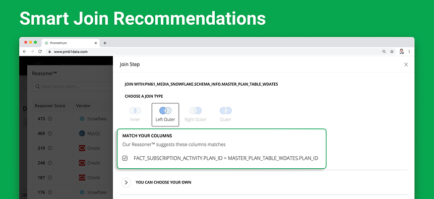 2020R12 Join Recommendations Green.png