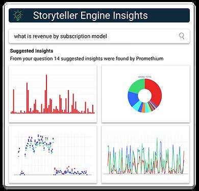 Storyteller Engine Insights Image@2x.png