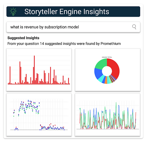 Storyteller Engine Insights Image@2x.png