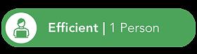 Pill Green Efficient.png